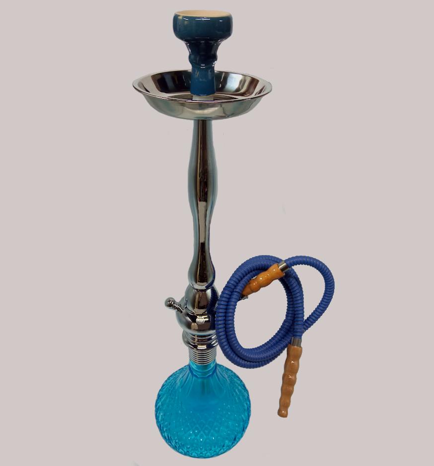 Narguilé Mya Astra Azul