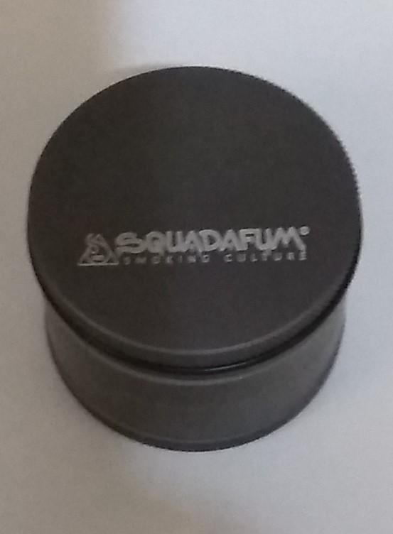 Triturador  Squadafum 4010
