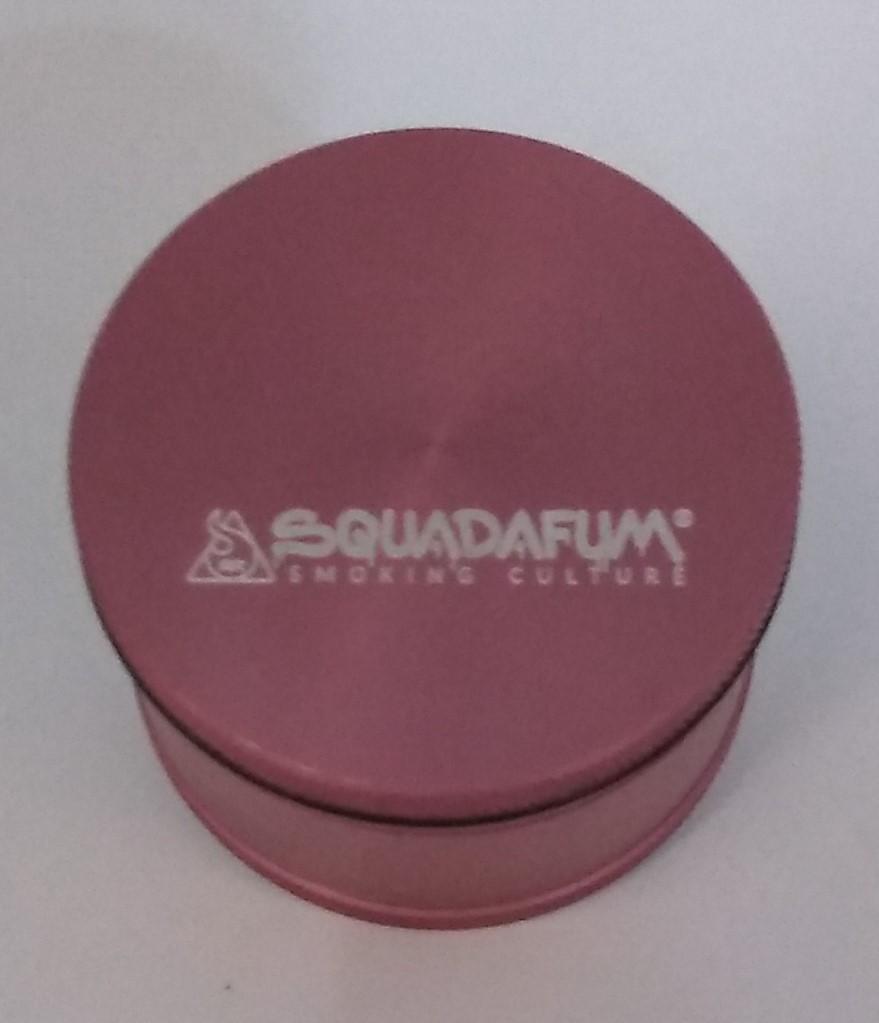 Triturador  Squadafum 4011