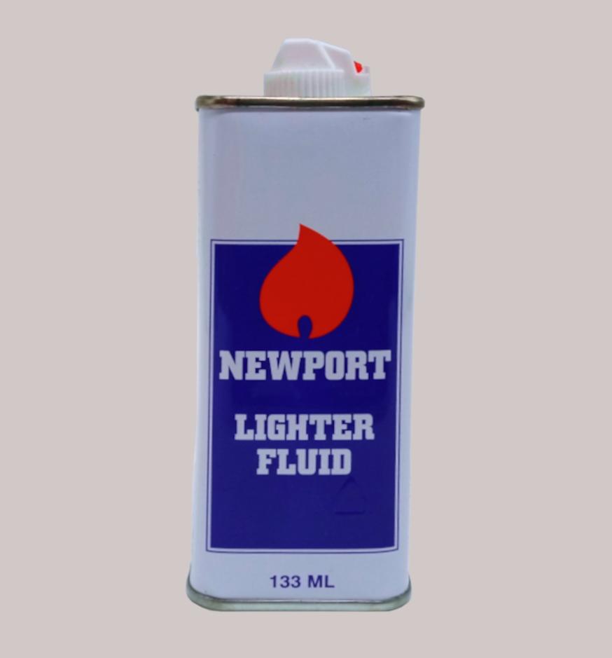 Fluido Newport