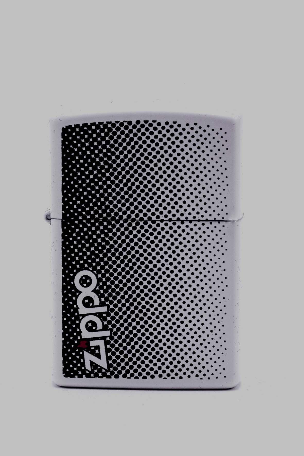 ZIPPO 29689
