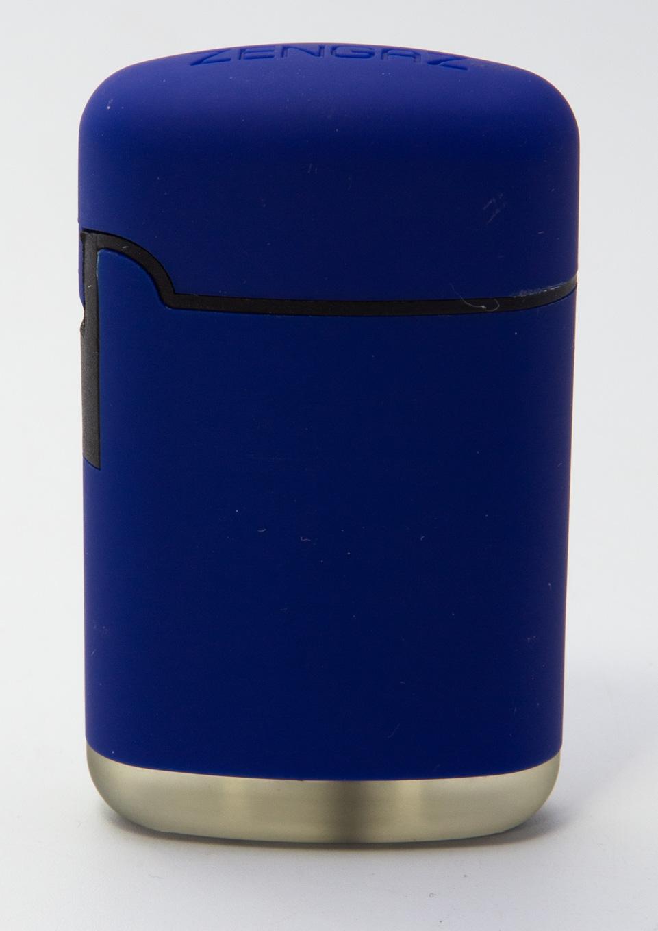 Zengaz Mega Jet  Azul
