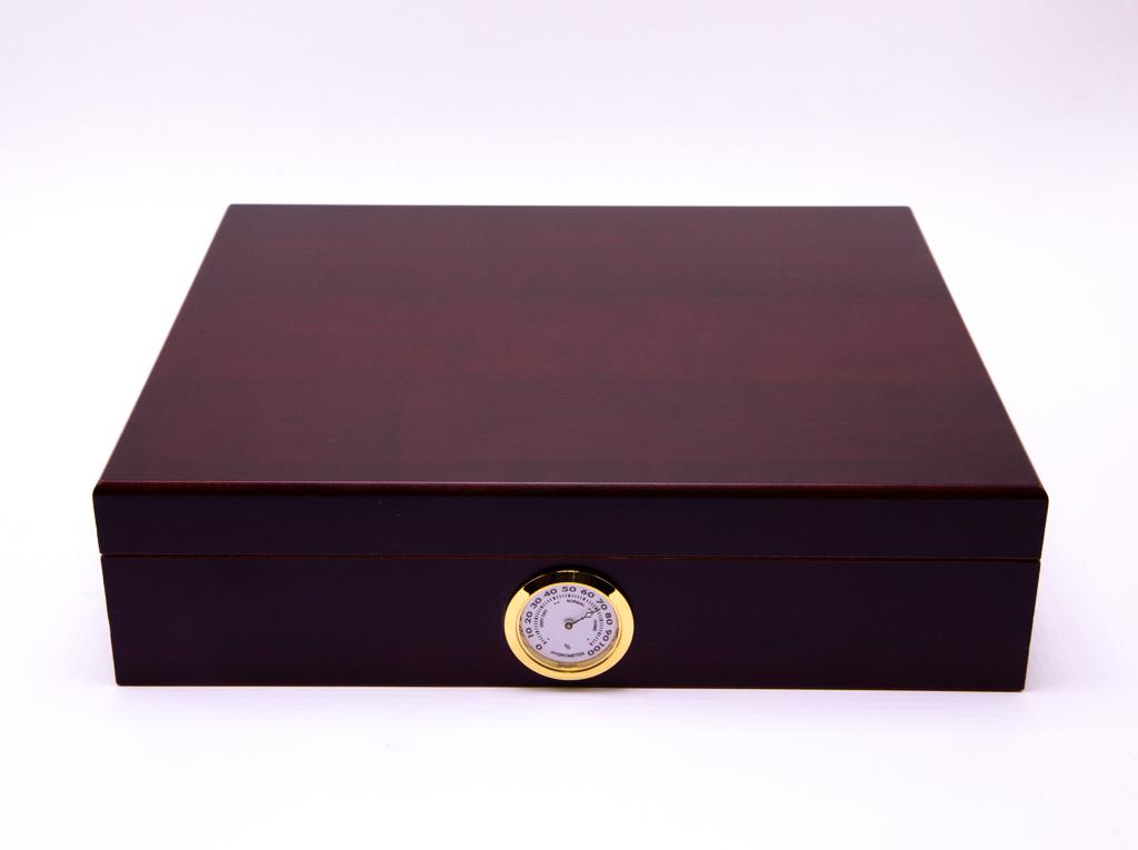 Caixa Umidora VG 12770