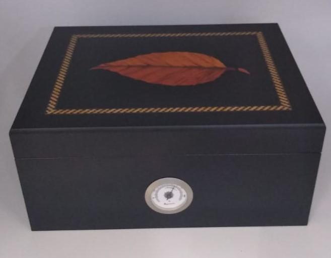 Caixa Umidora VG 50106