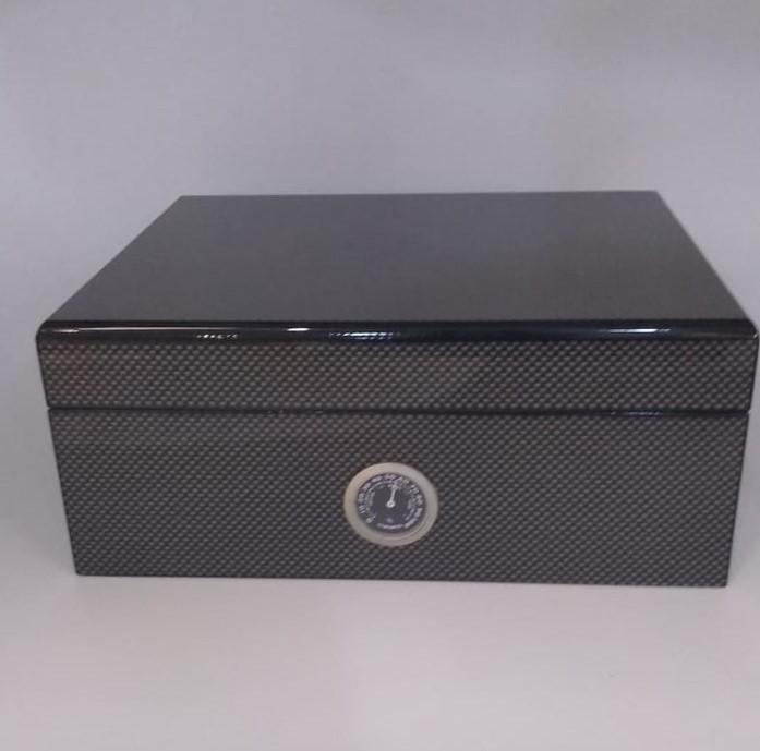 Caixa Umidora VG 257148