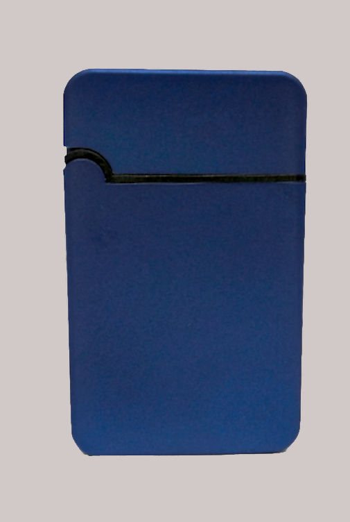 Zengaz Grand Jet Azul