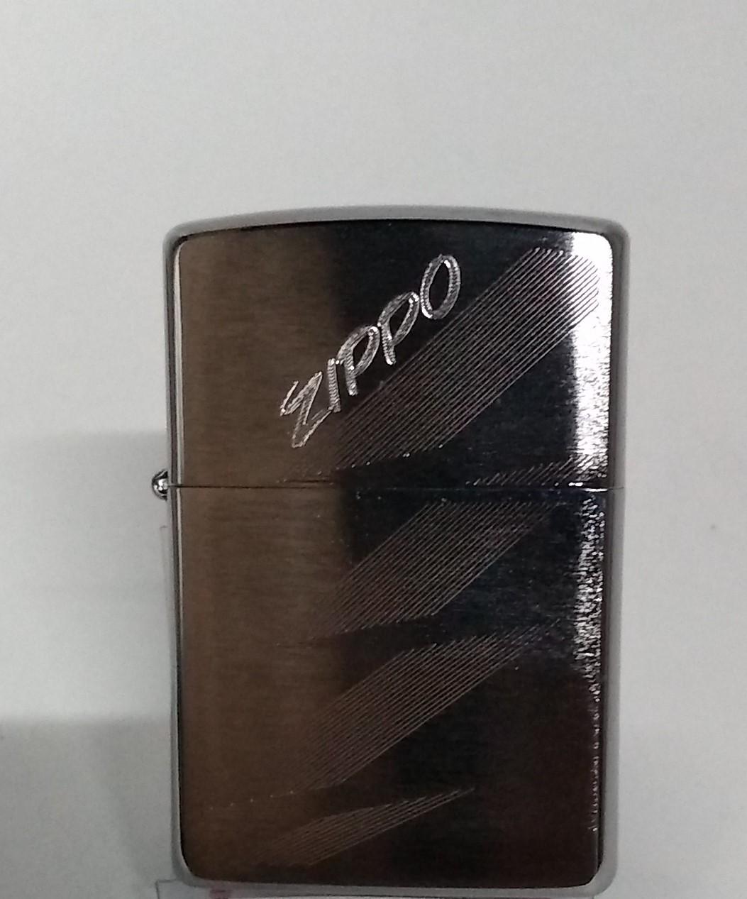 ZIPPO 29683