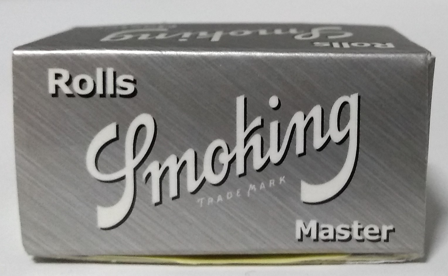 Papel Smoking Master Rolls