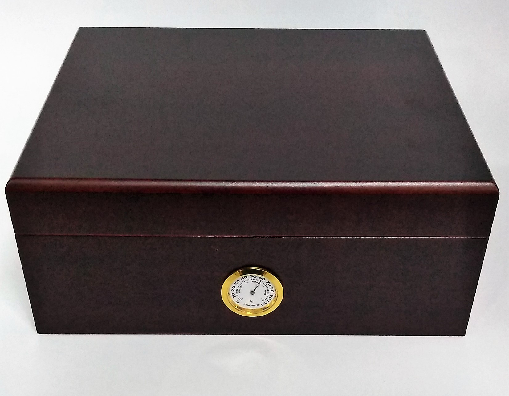 Caixa Umidora VG 25770
