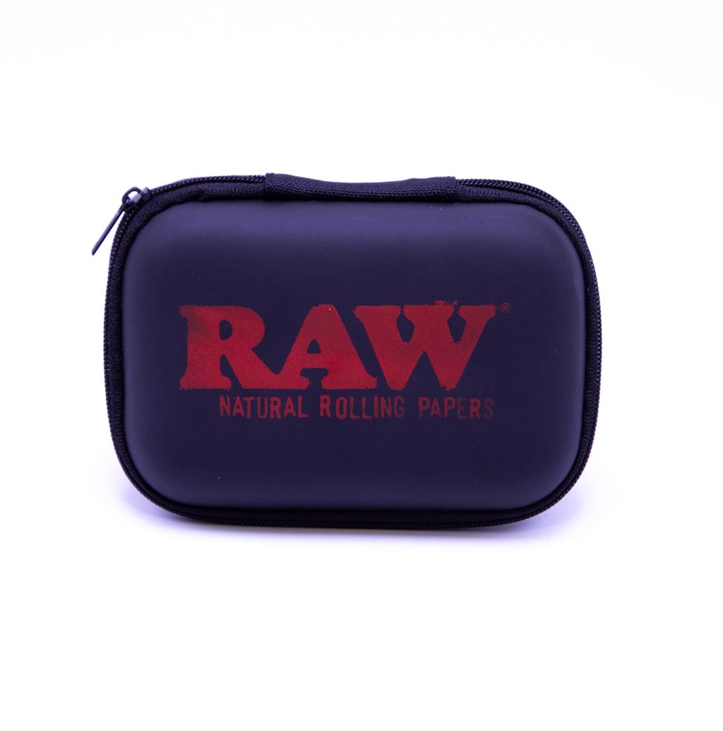 Case Kumbaya Pequeno Raw