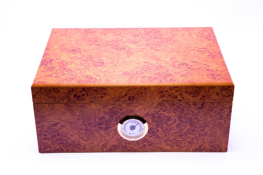 Caixa Umidora VG 50768