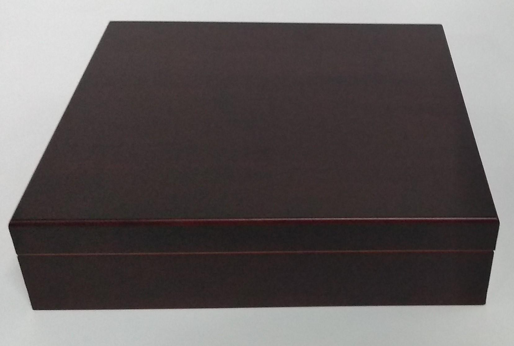 Caixa Umidora VG 107127