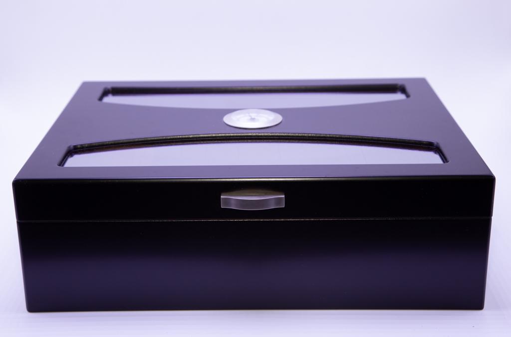 Caixa Umidora VG 5212BK