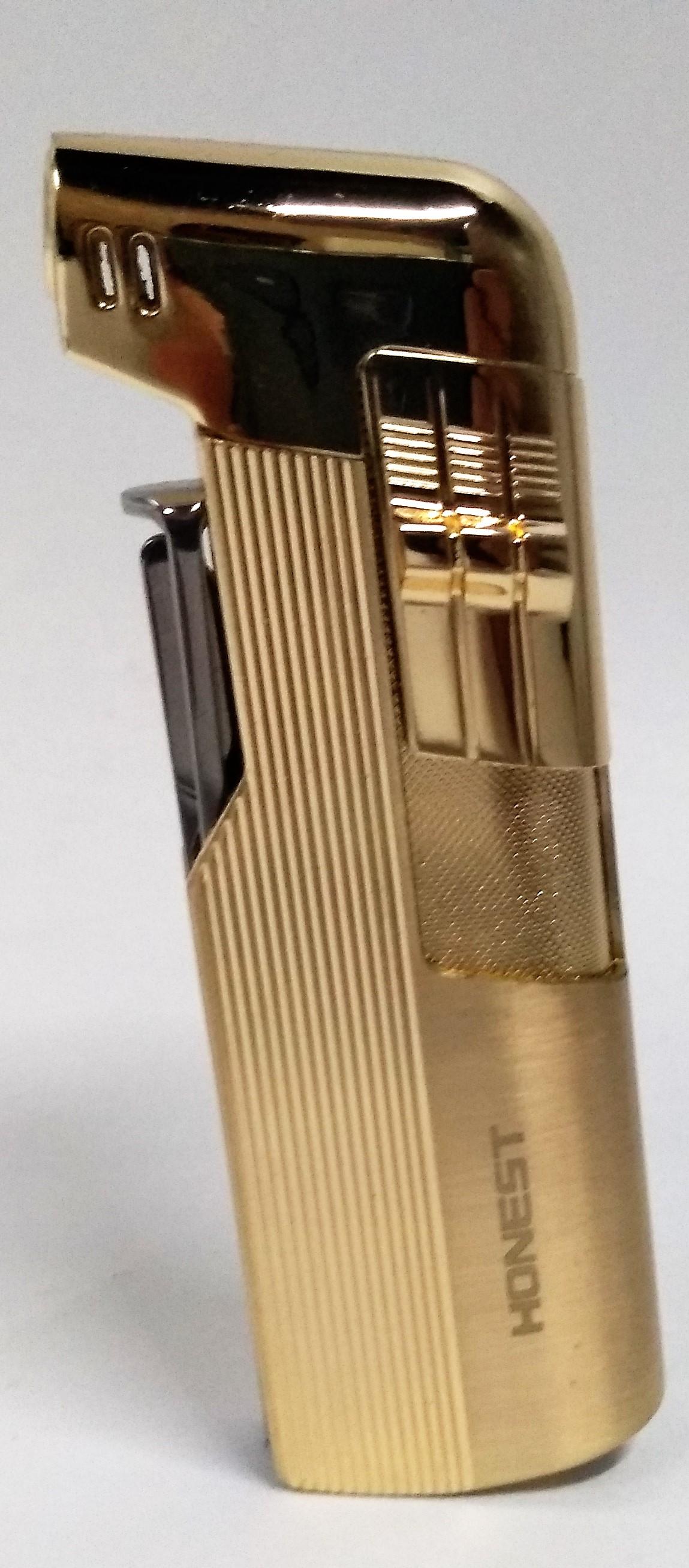 HONEST 1002 Dourado
