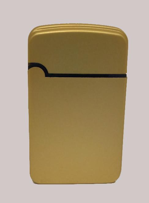 Zengaz Royal Jet Dourado