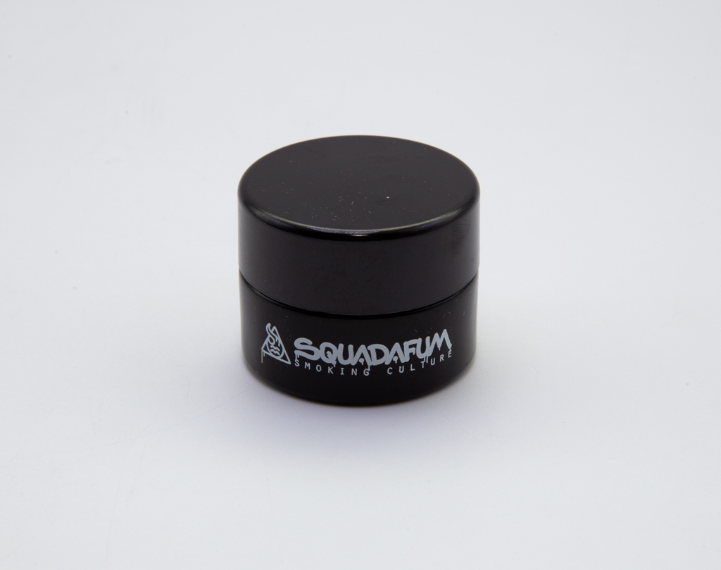 Pote Squadafum  UV Holder  5ml