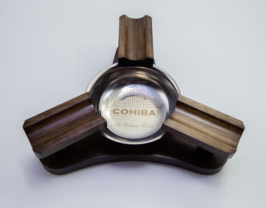 Cinzeiro Pieta A-3 Cohiba