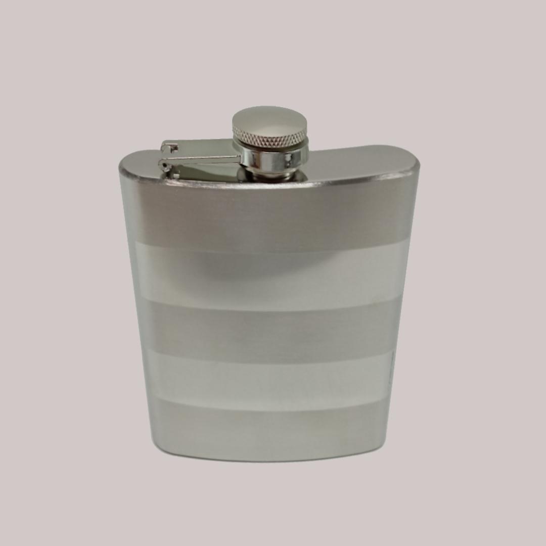 Cantil Metal Listrado DSC4733-7