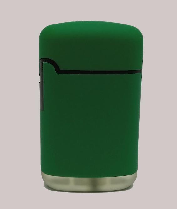 Zengaz Mega Jet Verde
