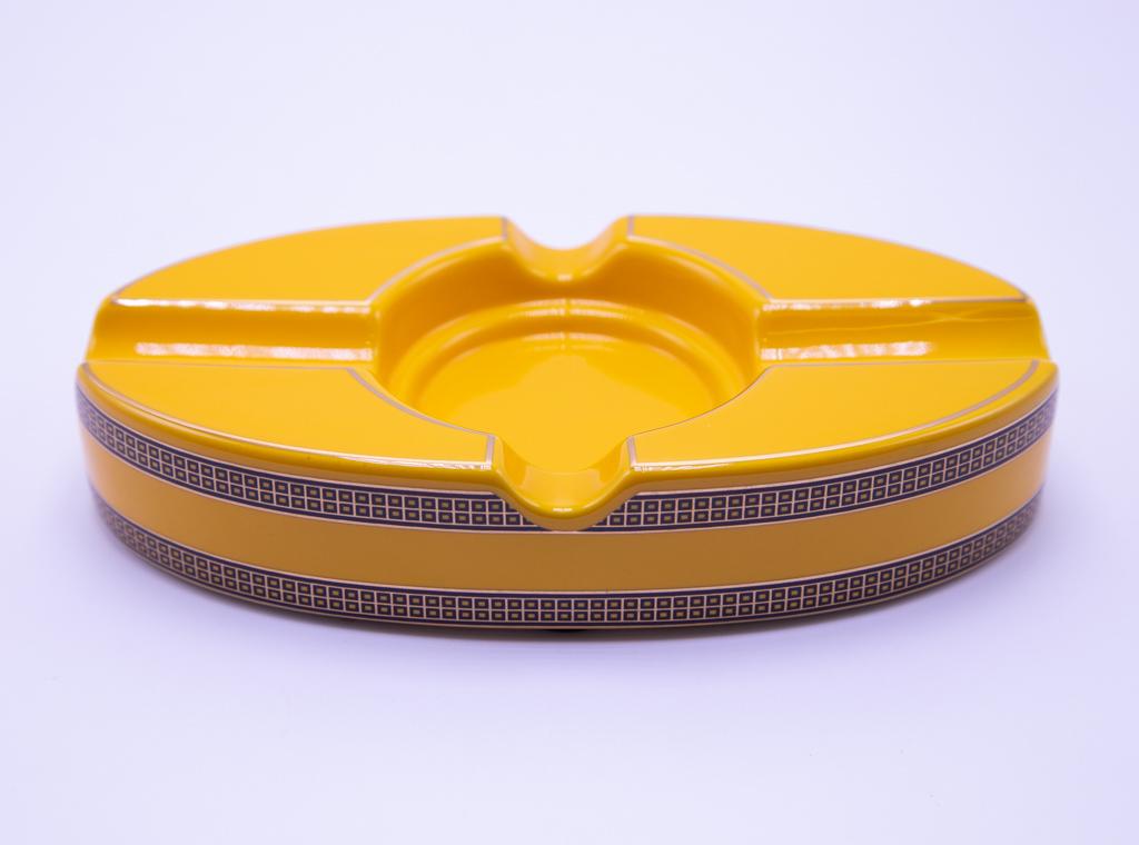 Cinzeiro Cerâmica 1916-2