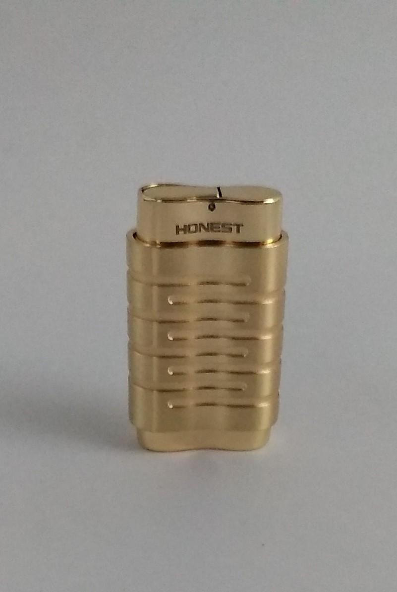 HONEST 386