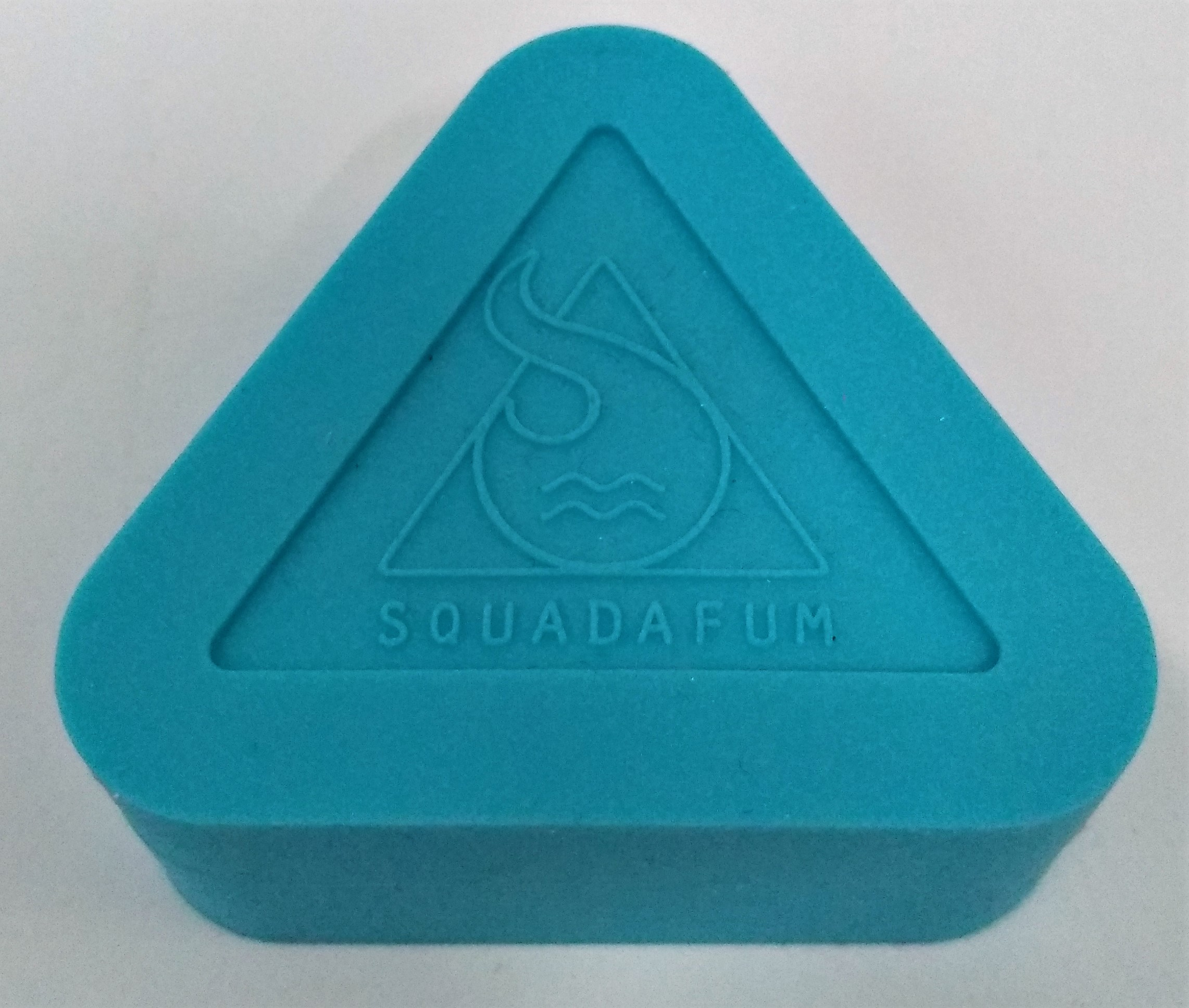 Contêiner Squadafum OG 005 Azul