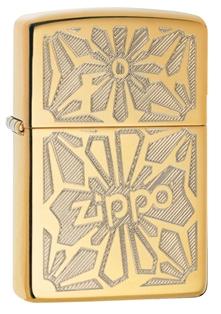 ZIPPO 28450