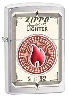 ZIPPO 28831
