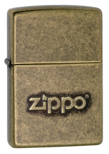 ZIPPO 28994